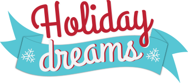 Holiday-Dreams-no-2017