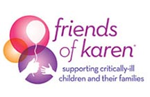friends-of-karen