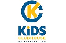 kids-clubhouse