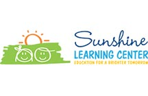 sunshine-learning-center